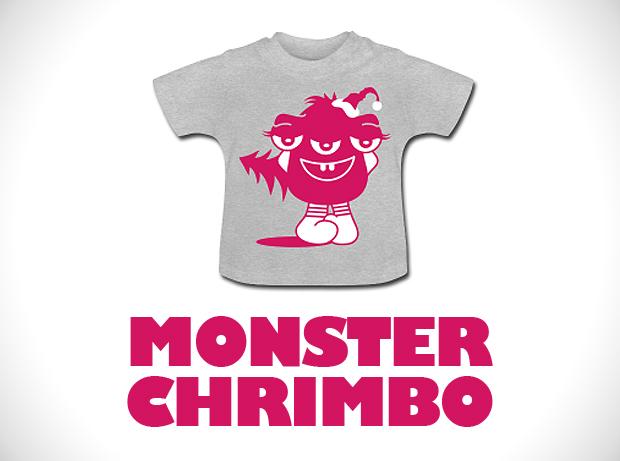 christmas-baby-tshirt