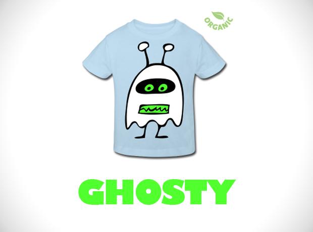 ghost-tshirts